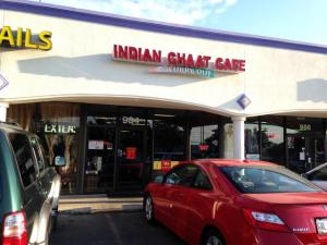 india-chaat-cafe-dayton-oh